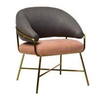 Кресло Адель - дизайнерские товары на Take&Live