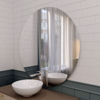 Зеркало D2 02 - дизайнерские товары на Take&Live