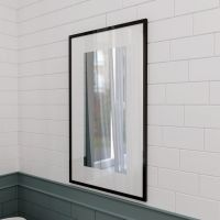 Зеркало D2 03 - дизайнерские товары на Take&Live