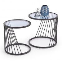 Комплект столов H Antilla - дизайнерские товары на Take&Live