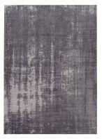 Ковер Soil Dark Gray - дизайнерские товары на Take&Live