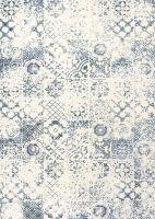 Ковер Siena Ivory Blue - дизайнерские товары на Take&Live