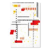 Ковер Urban 230х160 - дизайнерские товары на Take&Live