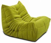 Кресло ROSSO - дизайнерские товары на Take&Live