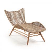 Кресло-шезлонг Kubic - дизайнерские товары на Take&Live