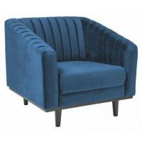 Кресло Asprey Blue - дизайнерские товары на Take&Live