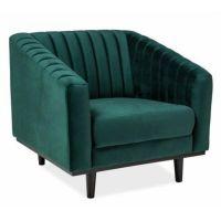 Кресло Asprey Green - дизайнерские товары на Take&Live
