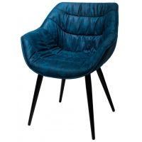 Кресло Cowboy Blue ECO - дизайнерские товары на Take&Live