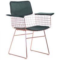 Кресло Mino - дизайнерские товары на Take&Live