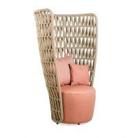 Кресло PRHermes - дизайнерские товары на Take&Live