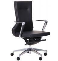 Кресло рабочее Mark Down - дизайнерские товары на Take&Live