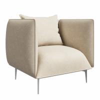 Кресло S12 Con - дизайнерские товары на Take&Live