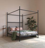 Кровать Fidelity - дизайнерские товары на Take&Live