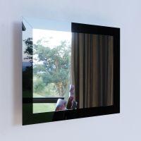 Зеркало NS2 03 - дизайнерские товары на Take&Live