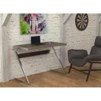 Стол рабочий Z110 - дизайнерские товары на Take&Live