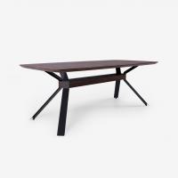Стол Drone Table - дизайнерские товары на Take&Live