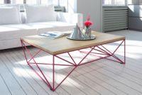 Журнальний стіл MASSLESS2 - дизайнерские товары на Take&Live
