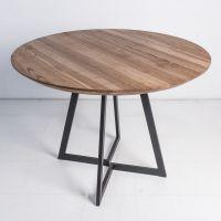 Стол обеденный ARMUR - дизайнерские товары на Take&Live