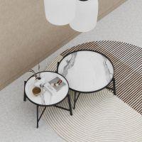 Стол кофейный Stripe - дизайнерские товары на Take&Live