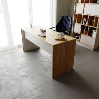 Стол рабочий TSD1 02 - дизайнерские товары на Take&Live