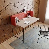 Стол рабочий TSD42 01 - дизайнерские товары на Take&Live