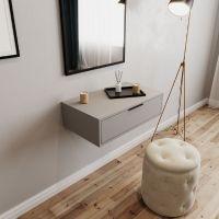 Стол туалетный подвесной TSD42 02 - дизайнерские товары на Take&Live