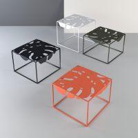 Стол журнальный Lgapo - дизайнерские товары на Take&Live