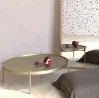 Стол журнальный Morocco - дизайнерские товары на Take&Live