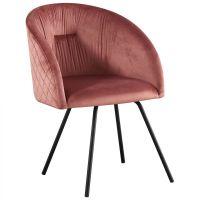 Кресло Sacramento Rose - дизайнерские товары на Take&Live