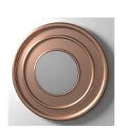 Зеркало ALI-ROU - дизайнерские товары на Take&Live