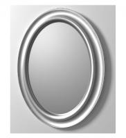 Зеркало BAGET_D - дизайнерские товары на Take&Live