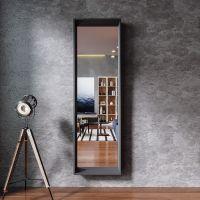 Зеркало D1.2 03 - дизайнерские товары на Take&Live