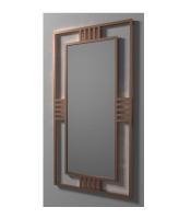 Зеркало DEL - дизайнерские товары на Take&Live