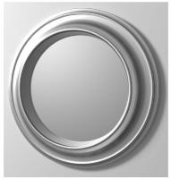 Зеркало MIK - дизайнерские товары на Take&Live