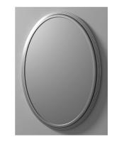Зеркало NATA-С - дизайнерские товары на Take&Live