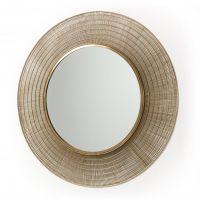 Зеркало PLAX - дизайнерские товары на Take&Live