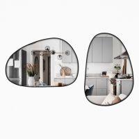 Зеркало Stone - дизайнерские товары на Take&Live