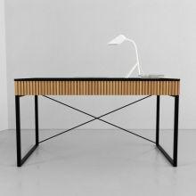 Стол рабочий ARRIS LOFT - дизайнерские товары на Take&Live