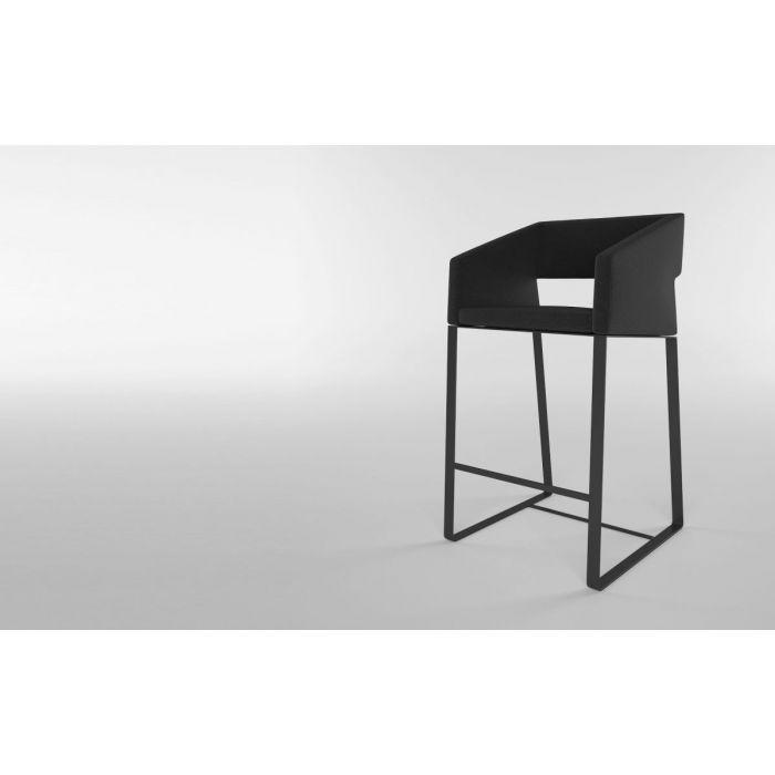 Стул барный ВCA02 Comfort - дизайнерские товары на Take&Live