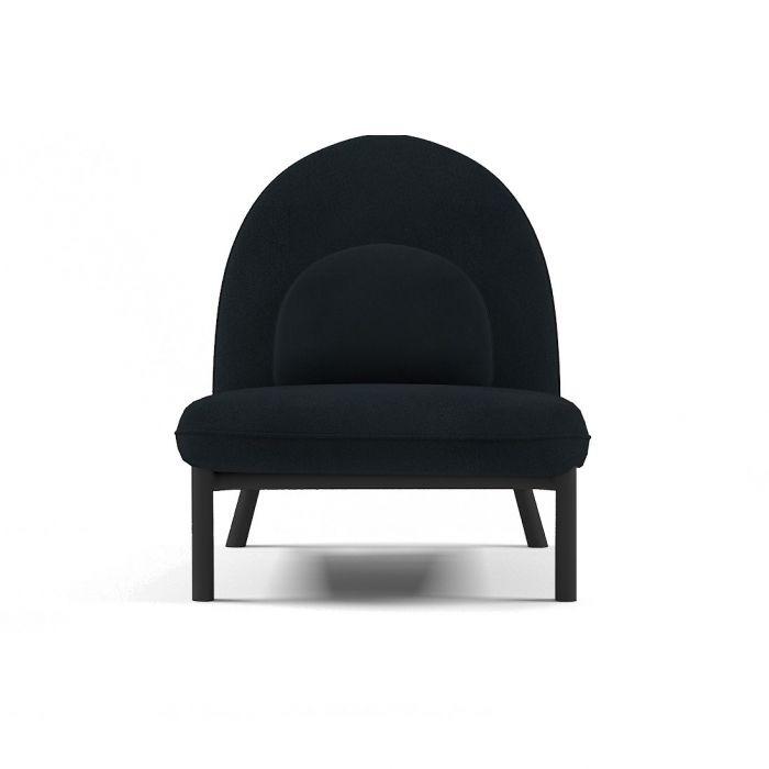 Кресло для террасы Soft Lounge Dark - дизайнерские товары на Take&Live