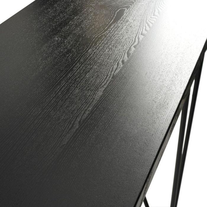 Барная стойка LDZ-002 - дизайнерские товары на Take&Live