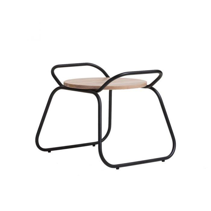 Кресло Tuttu Lumberer - дизайнерские товары на Take&Live