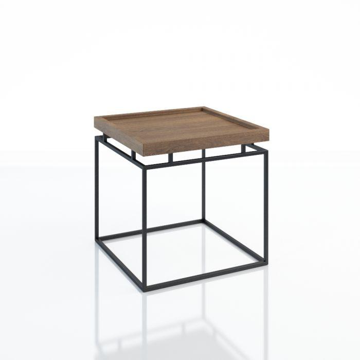 Стол журнальный LDZ-013 - дизайнерские товары на Take&Live