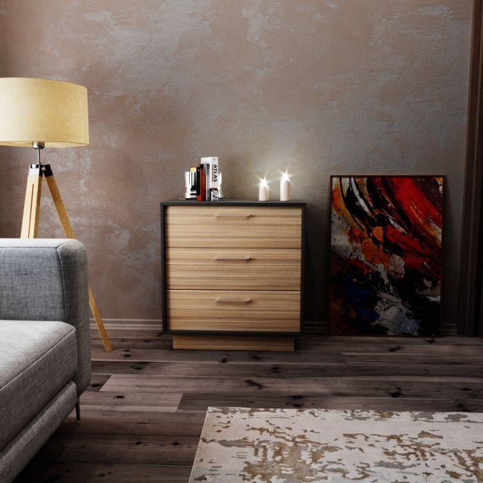 Кровать Orleon - дизайнерские товары на Take&Live