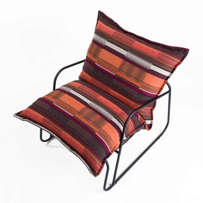 Кресло Tuttu Farmer - дизайнерские товары на Take&Live