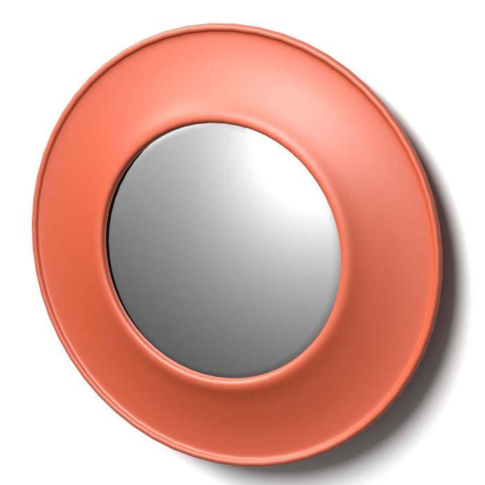 Зеркало AKSI - дизайнерские товары на Take&Live