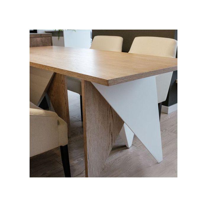 Стол TD01 - дизайнерские товары на Take&Live