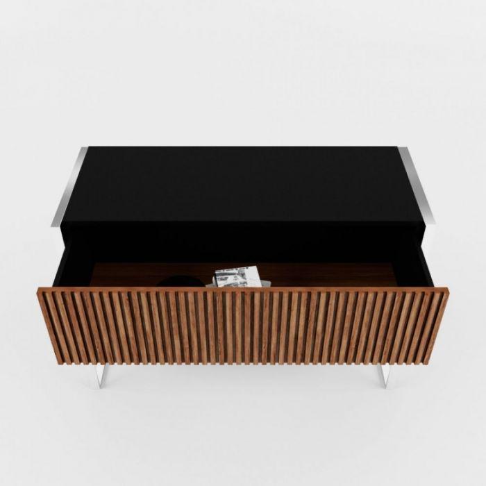 Комод ARRIS Black - дизайнерские товары на Take&Live