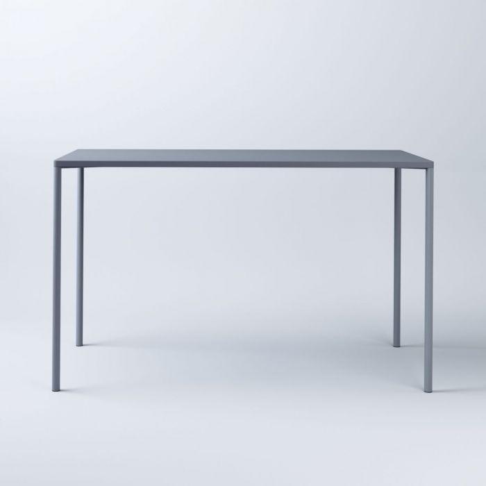 Стол Limo - дизайнерские товары на Take&Live