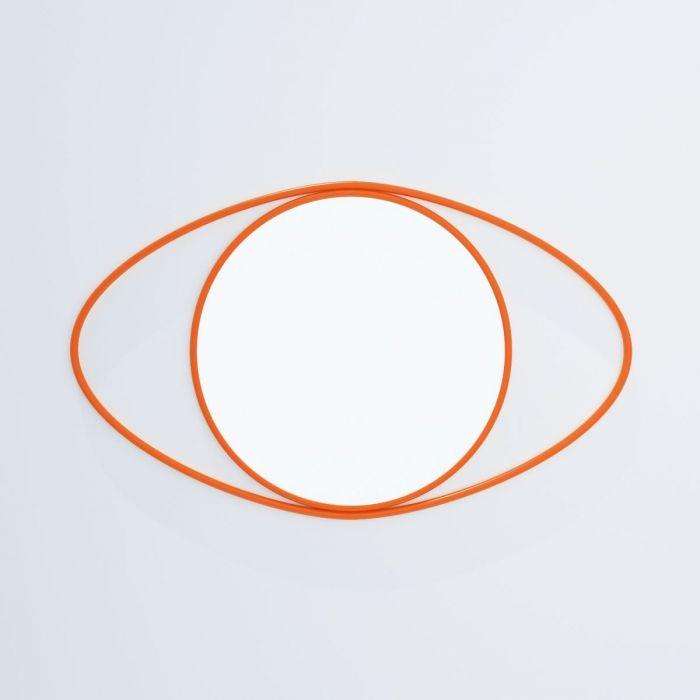 Зеркало Orbit - дизайнерские товары на Take&Live